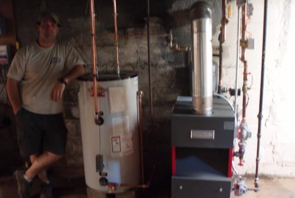 heating-job2