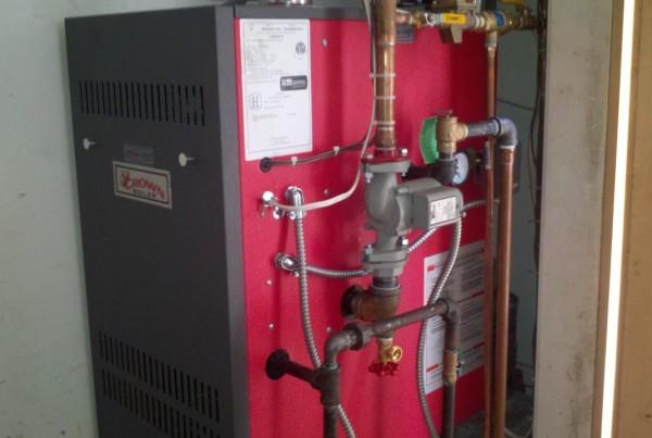 heating-job3