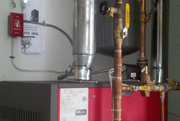 heating-job4