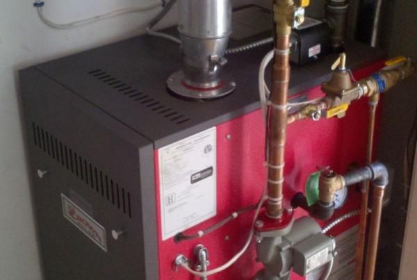 heating-job5