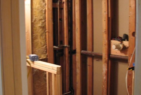 plumbing-job4