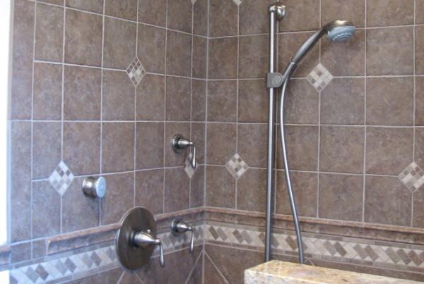 plumbing-job6