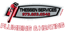Thessen Services